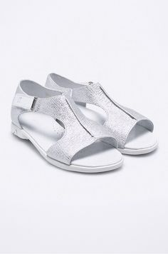 Šľapky a sandále Sandále - Kornecki - Detské sandále