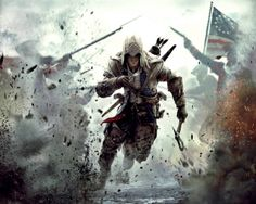 68 Best Hd game wallpaper images | Assassin's creed ...