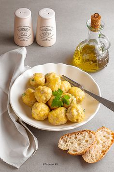 Polpette light di pollo cotte a vapore nel Bimby Pollo Light, Carne, Light In, Salsa, Food And Drink, Cooking Recipes, Stuffed Peppers, Ethnic Recipes, Diet