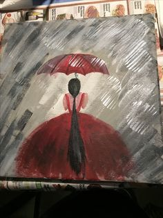 Paintings, Art, Kunst, Gcse Art, Grimm, Painting, Art Paintings, Resim, Sanat