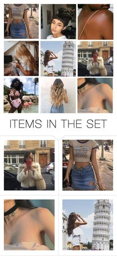 """♡ INTERNATIONAL WOMEN'S DAY -- TAG"" by thundxrstorms ❤ liked on Polyvore featuring art"