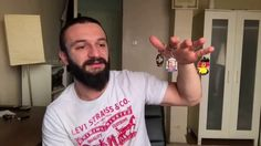Gülmekten Öldüren Aykut Elmas 21 Nisan 2017 Vine'ları