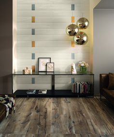 """Urban Forest Metro Cypress comes in 8""""x48"""" and 8""""x67"""""""