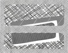 243012 (weave, weave, stripe, stripe)