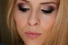 http://cacau-makeup.blogspot.com.br/ | Cacau Make UP