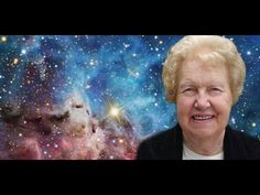 Dolores Cannon ~ Moving into the New Earth (Gaia Ascension)