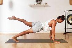 Bundle Vida Sana – Página Oficial Shiva, Prepping, Running, Sports, Healthy Nutrition, Healthy Life, Training, Hs Sports, Keep Running