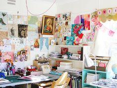 Paula Mills my home Flickr - Photo Sharing!
