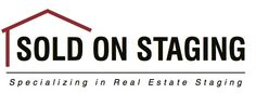Contact Us Real Estate Staging, Contact Us, Ms Gs, Sofas, Condo, Couches, Settees, Lounge Suites