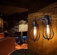 style industriel salon salle manger bar lustre de fer 10 lumires amazonfr luminaires et eclairage ides pour la maison pinterest luster
