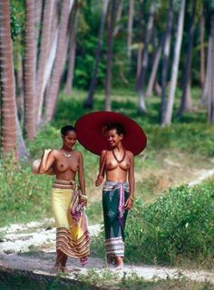 stop sexualizing topless females