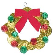how to make an easy christmas gift s to mother | ... wreath is pretty delicious and easy to make makes a nice family gift