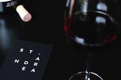 #standrea #wine #winebar