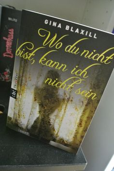Lieblingsbuch: