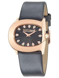 JUST CAVALLI BELT Watch   R7251525503
