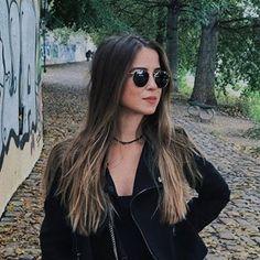 Fight Song – Rachel Platten Swim – Jacks Mannequin Stand By You – Rachel Platten Unwritten – Natasha Bedingfield Save The World – Swedish House Mafia Skyscraper &#8211…