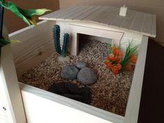 Tortoise Tables - Pet and Tortoise World