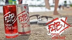 FAB Forever Active Boost™ Energy Drink is a quick, refreshing way to stay energized all day long. https://www.youtube.com/watch?v=4EQ2BIm3wA4  https://www.youtube.com/watch?v=yjABGUv2I9Q http://360000339313.fbo.foreverliving.com/page/products/all-products/1-drinks/321/usa/en http://360000339313.fbo.foreverliving.com/page/products/all-products/1-drinks/440/usa/en  Need help? http://istenhozott.flp.com/contact.jsf?language=en Buy it http://istenhozott.flp.com/shop.jsf?language=en