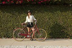 I want this bike!