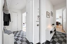 Björkbacksvägen 49, Bromma / Ulvsunda Alcove, Bathtub, Bathroom, Standing Bath, Washroom, Bathtubs, Bath Tube, Full Bath, Bath