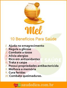 Natural Medicine, Herbal Medicine, Health Tips, Health And Wellness, Fruit Benefits, Healthy Mind And Body, Nutrition, Natural Health, Herbalism