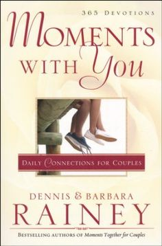 Online Daily Devotional Since Hookup Couples