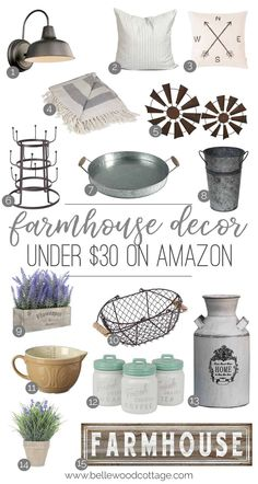 Cute Dorm Rooms, Cool Rooms, Country Farmhouse Decor, Farmhouse Design, Cottage Farmhouse, Farmhouse Decor Amazon, Farmhouse Decor Bathroom, Wood Cottage, Vintage Farmhouse Decor
