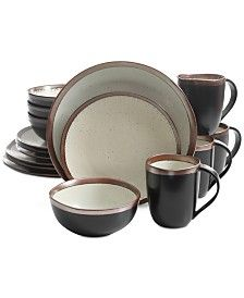 copper - Shop for and Buy copper Online - Macy's