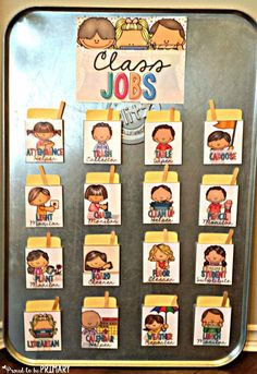 Check out these 10 positive classroom management tips and tricks for teacher that WORK in primary classroom! PLUS kids love these activities!