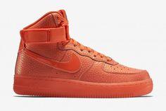 "Sneakers – Women's Fashion :    Nike WMNS Air Force 1 Hi Premium ""Hot Lava""  - #Sneakers https://youfashion.net/fashion/sneakers/sneakers-womens-fashion-nike-wmns-air-force-1-hi-premium-hot-lava/"