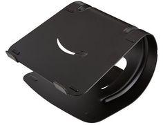 AmazonBasics-Laptop-Stand.jpg (594×458)