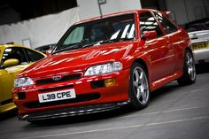 Ford Rs, Car Ford, Ford Escort, Cos, Dream Cars, Mexico, Sport, Classic, Vehicles