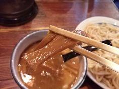 ●大勝軒next [渋谷] http://alike.jp/restaurant/target_top/1156794/#今日のAlike
