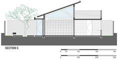 Gedda House by Mustafá Bucar Arquitetura | HomeDSGN