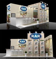 RAR - Fispal Food 2015 (opção 1)