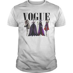 Vogue Disney Villains Evil Divas Paco Chicano Shirt, Hoodie, Sweater, Longsleeve T-Shirt   Vogue Disney Villains Evil Divas Paco Chicano Shirt is a awesome shirt about topic Vogue Disney Villains Evil Divas Paco Chicano that our team designed for you. LIMITED EDITION with many style as longsleeve tee, v-neck, tank-top, hoodie, youth tee. This shirt has different color and size, click button bellow to grab it.  >>Buy it now:  https://kuteeboutique.com/shop/vogue-disney-vil