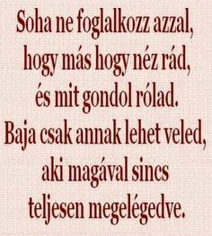 Razd meg a vallad. Quotations, Qoutes, Life Quotes, Spiritual Coach, Life Learning, Word 2, English Quotes, Motivation Inspiration, Motto