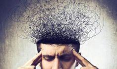 """Orecente textode Jonah Lehrer*no New Yorker detalha uma pesquisa preocupante sobre cognição e sobre pensar através de condicionamentos, indicando que """"a inteligência parece piorar as coisas"""". Isso se dá porque, como concluíram Richard West e seus colegas em umestudo:     """"As pessoas que tinha..."""