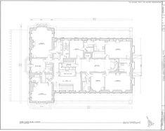 Kykuit, the Rockefeller Estate - Historic Hudson Valley - Level 3