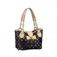の Louis Vuitton Annie Gm For sale now.check it out! の Louis Vuitton Annie Gm For sale now.check it out! Lv Handbags, Louis Vuitton Handbags, Louis Vuitton Speedy Bag, Louis Vuitton Monogram, Vuitton Bag, Handbags Online, Purses Online, Discount Handbags, Discount Purses