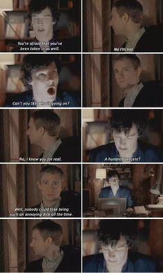This scene.