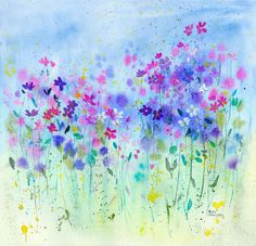 Rachel Mcnaughton - little wild flowers.jpg