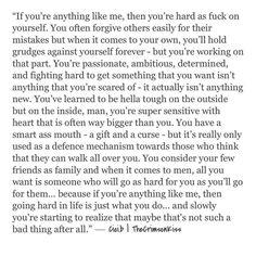This sounds like me 💖😊