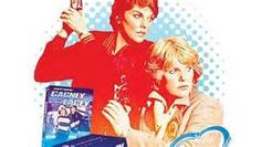 cagney and lacey tv show photos - Bing images