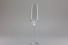 Copo Champanhe de Cristal | A Loja do Gato Preto | #alojadogatopreto | #shoponline