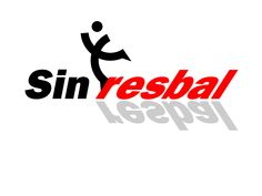 Imagen para fabricante y distribuidor de productos abrillantadores de suelo y antideslizantes, Sinresbal.
