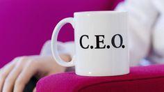 Veja o perfil do executivo que está pronto para chegar ao topo da hierarquia corporativa, segundo três especialistas em liderança e carreira