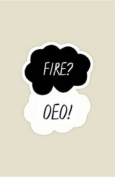 FIRE oeo!! BTS