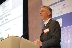 Industry news and research http://www.icbi-events.com/pinsrem12ep