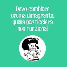 #dieta #umorismo #mafalda